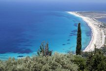Lefkada Island#Lefkas#Ionian Islands#Epirus#Greece
