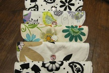 DIY Bags & Purse