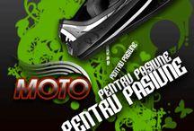 Scoala Moto ElitMoto