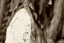 beauty / by Lady Desidia