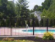 Fencing Contractor Hamilton NJ / Horner Brothers LLC offers privacy fences, picket fences, Fencing we take pride in our fence design –our fence gallery showcases some of our most beautiful fencing designs.