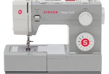 Sewing Machines for Beginners / Popular sewing machines for beginners. View machines for different skill levels on our website. http://www.sewingmachinedirectory.com/