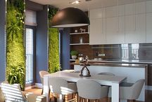 Cozinhas | Design