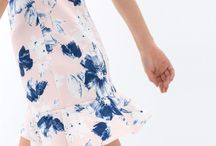 Pattern/Print/Texture