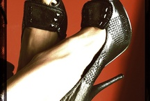 wow_shoes / by Simona Dall'Argine