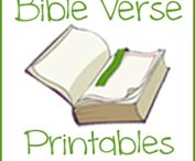 † Church Resources † / This is a place for me to collect all kinds of resources to use for church.   From Children -  Adult, Nursery ideals, VBS, Music, Skits,  ~ any and all things church related!  See my Prayers for my Children, Children's Ministry, Women's Ministry and Quotes board for more inspiration.