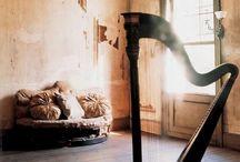 decay furniture