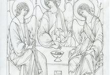 S.s Trinità