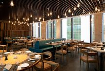Best Restaurants to dine   World City Guide