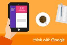 Google Yenilikler
