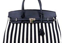 Bags / In my closet.... / by Irene Karanja
