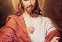 Coeur de Jésus