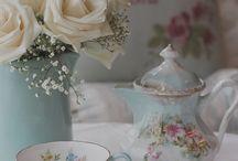 Tea Time 4ever