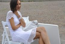 """Photographer Carlo Bonat Marchello / Torino 5 luglio 2012 Piazzetta Reale """"Cena in bianco"""""""