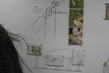 tradiciones populares / PACA_Proyectos Artisticos Casa Antonino:Nuestro objetivo es vivir, estudiar, valorar, conservar, dinamizar y difundir el patrimonio cultural rural de la zona, entendiendo dicha cultura rural como cultura viva y no musealizada (resto, reliquia) . Estudiar a través de la práctica artística y de forma interdisciplinar la relación entre cultura rural, paisaje, ciudad y arte. http://www.pacaproyectosartisticos.com/mission/