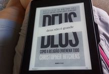 Comida Boa Muda Tudo Leitura ácida. Leitura da tarde. #leituraboamudatudo  #christopherhitchens  #deusnaoegrande #globolivros