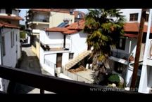 Girni Real Estate Πωλείται μονοκατοικία 140 τ.μ. στο Λιτόχωρο (Πιερίας)