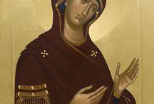 Neitsyt Maria