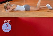 Health / exercise