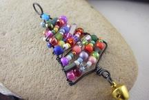 Jewelry / by Debbie Reeves