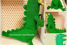 Greenery Color / Green color, greenery, green room decor, green felt, green cards, green toy, jewelry, fresh green, verde, verzui, verde ou de rata