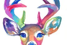 ART Animal Art 2 / by south