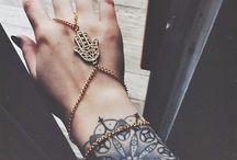 Tattoo / **