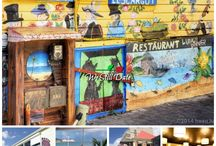 Date ideas in Sint Maarten / Top romantic things to do in Sint Maarten