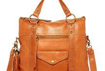 Bag a Bag of - BAGS!!!