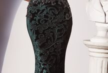 ༺♥༻Dany Tabet Couture༺♥༻ / Dany Tabet