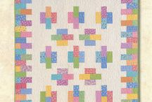 Quilts / by Jennifer Alvarez