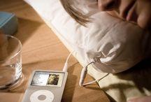 Audio & insolite by Audiolib / Bienvenue dans l'univers de l'audio et du livre audio, un objet technologique insolite ?