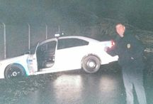 Police Pics / From the pages of Police Blotter Facebook WWW.GOPOLICEBLOTTER.COM LEWTFM