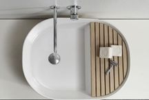 ARCH - BATHROOM | Architectural References