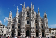 I ❤ Milan