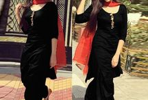 dresses style
