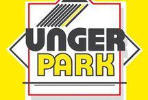 Öffnungszeiten UNGER-Park / Öffnungszeiten: UNGER-Park Musterhausausstellungen / by UNGER-Park Musterhausausstellungen