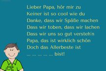 Vater