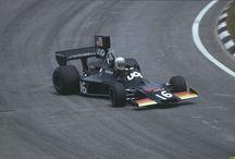 F1 Shadow