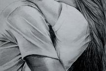 αγκαλια