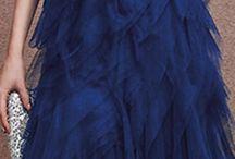 fashion 2016: blue