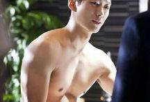 Min NamGoong