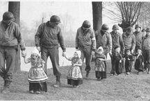 {World War II} | Photos