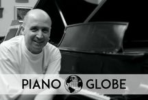 Indiana, USA / Piano professors in Indiana, USA. Maybe you are thinking of studying there, curious on the culture, or looking to improve on some piano pieces ?