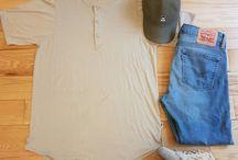 wardrobe grind