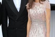 William en Kate.
