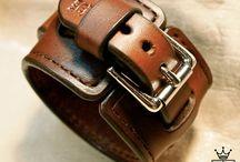 Bracelether