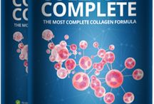 collagencomplete.com / Click this site http://collagencomplete.com/ for more information on Collagen Supplements. Those who take Collagen Supplements on a regular basis over an extended period can expect to enjoy an overall rejuvenating effect, as well as a reduction in wrinkles, improved mobility in stiff joints, and better maintenance of lean muscle tissue. In addition, many people experience the benefits of healthier, more youthful looking hair and nails.Follow us https://collagenforskin.wordpress.com/