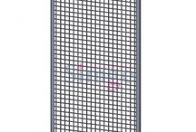 Grid Izgara Panel