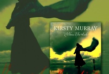 Bridie's Fire / 'Bridie's Fire' by Kirsty Murray is the first book in the 'Children of the Wind' series of Australian historical fiction.